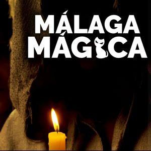 Málaga Mágica