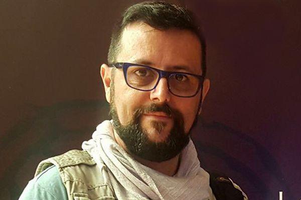 Juanca Romero