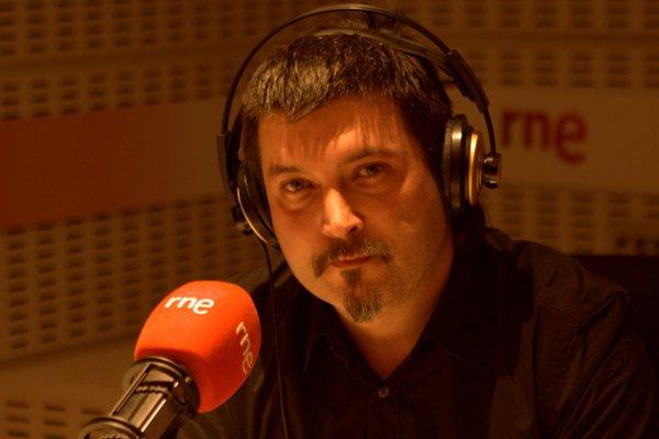 Jorge Sanchez Lamadrid