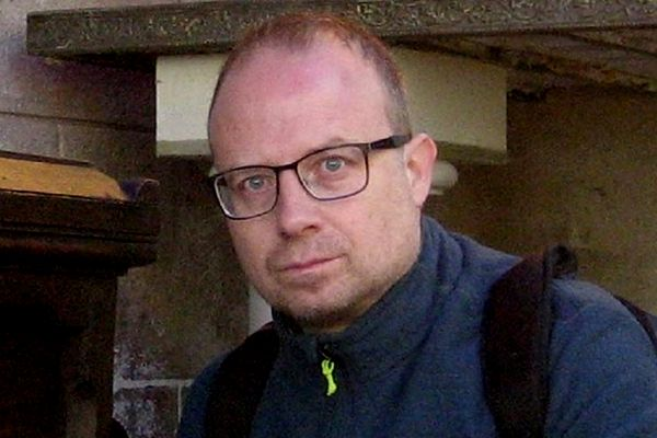 Enric Sabarich