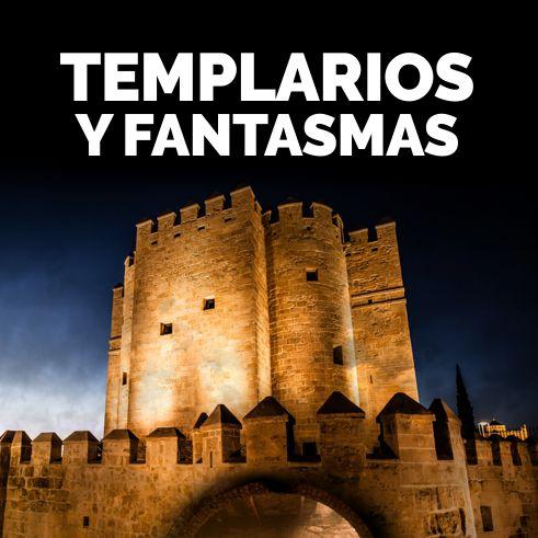 Córdoba Templaria