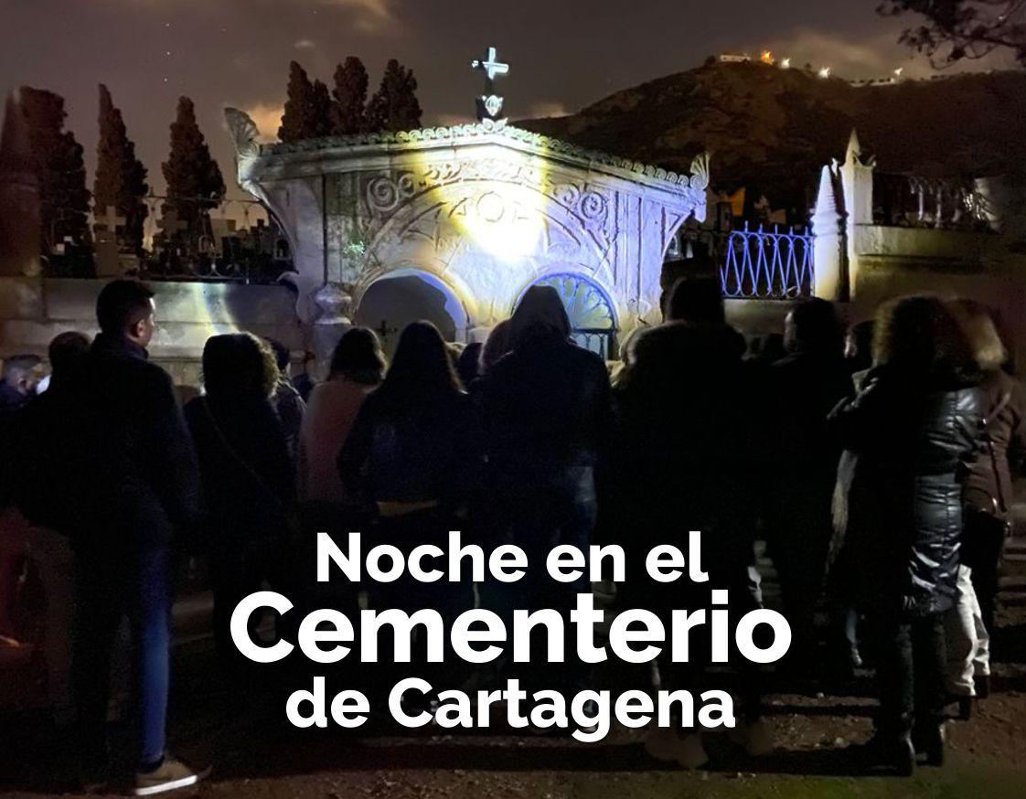Cementerio Remedios