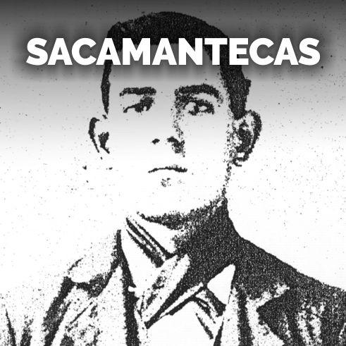 tour diurno Sacamantecas Málaga